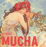 Exposition Mucha