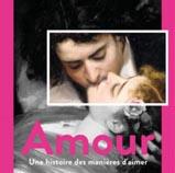Exposition Amour - Louvre Lens