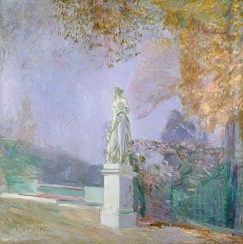 Exposition Versailles Revival 1867-1937
