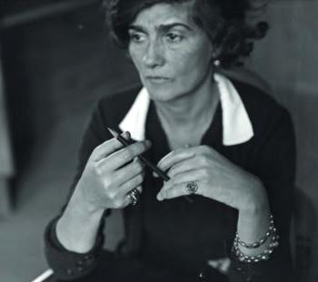 Exposition Gabrielle Chanel. Manifeste de mode - Palais Galliera