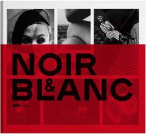 Catalogue d'exposition Noir et blanc - Une esthétique de la photographie