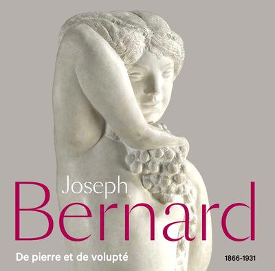 Exposition Joseph Bernard, de pierre et de volupté