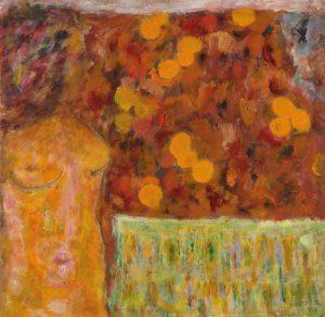 Exposition Tresors Nabis Du Musee D Orsay Expositions En Regions Dessinoriginal Com