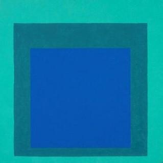 Exposition Anni et Josef Albers, l'art et la vie - Musée d'Art Moderne de Paris