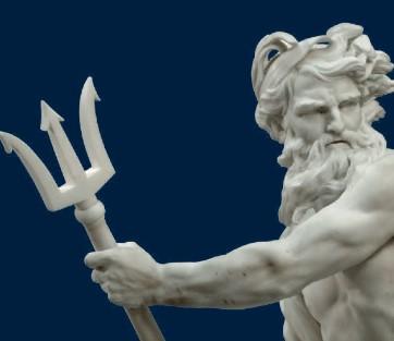 Exposition Les Adam. La sculpture en héritage - Musée des Beaux-Arts de Nancy